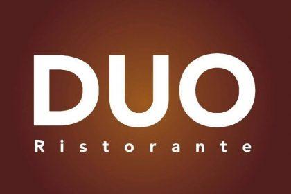 Duo, le qualità ritrovate
