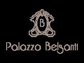 Palazzo Belsanti, eco-sostenibilità e identità locale